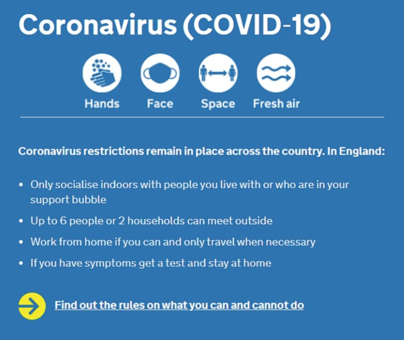 covid-march2921-2