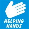 help-hands