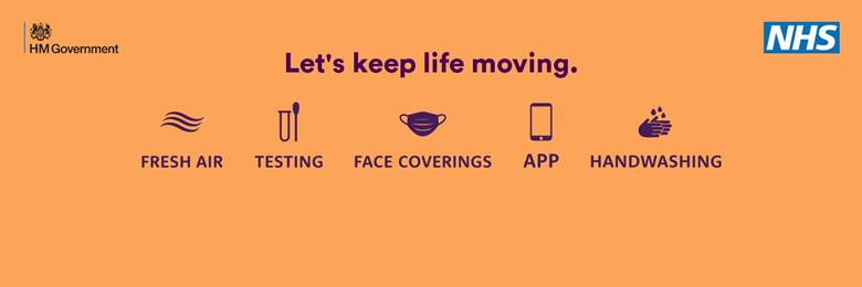 lets-keep-life-moving_original