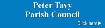 Peter Tavy Parish Council