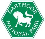 DNPA logo