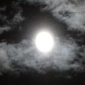 1906-moon