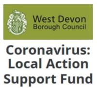WDBC Support Fund