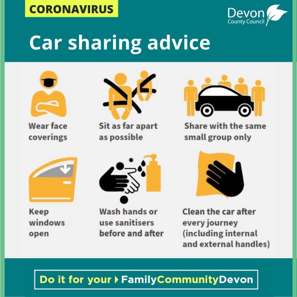car-sharing-advice-social_original
