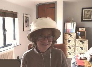 hat-day-4