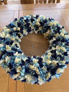 susie-wreath